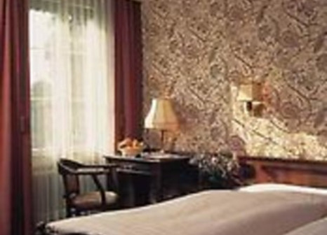 Hotel Interlaken günstig bei weg.de buchen - Bild von TUI Deutschland
