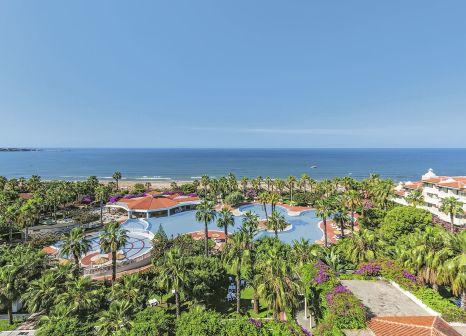 Hotel Defne Star in Türkische Riviera - Bild von alltours