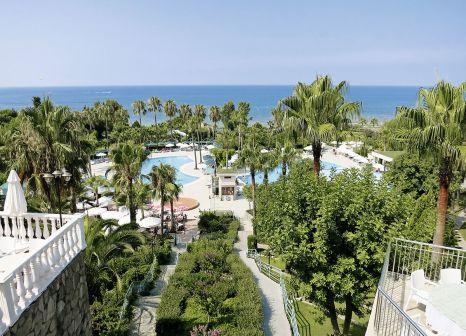 Hotel Iz Flower Side Beach günstig bei weg.de buchen - Bild von alltours