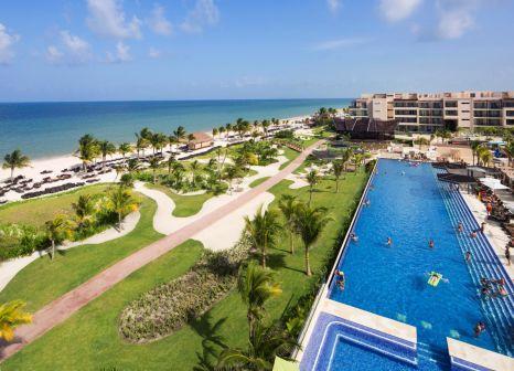 Hotel Royalton Riviera Cancun günstig bei weg.de buchen - Bild von TUI Deutschland