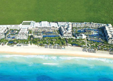 Hotel Royalton Riviera Cancun 37 Bewertungen - Bild von TUI Deutschland