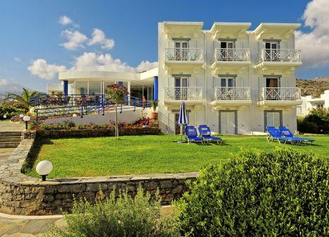 Ariadne Beach Hotel 159 Bewertungen - Bild von TUI Deutschland