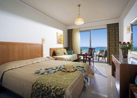 Hotelzimmer mit Reiten im Ariadne Beach Hotel