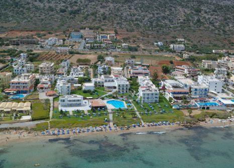 Ariadne Beach Hotel in Kreta - Bild von TUI Deutschland