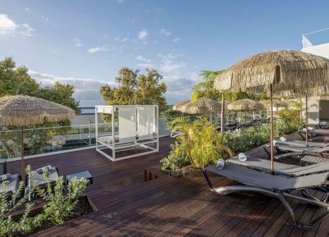 Hotel Alto Lido günstig bei weg.de buchen - Bild von DERTOUR