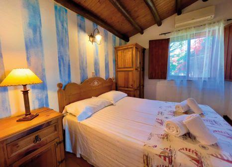 Hotelzimmer im Quinta do Mar - Country & Sea Village günstig bei weg.de