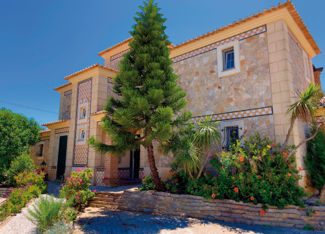 Hotel Quinta do Mar - Country & Sea Village günstig bei weg.de buchen - Bild von DERTOUR
