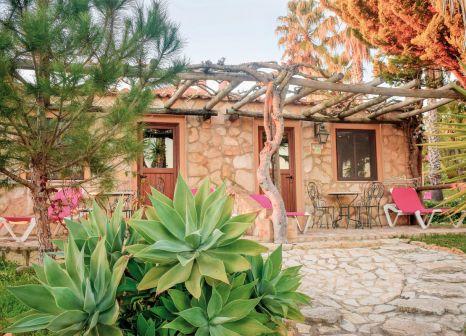 Hotel Quinta do Mar - Country & Sea Village 234 Bewertungen - Bild von DERTOUR