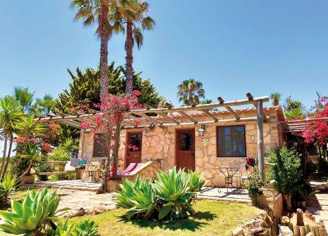 Hotel Quinta do Mar - Country & Sea Village in Algarve - Bild von DERTOUR