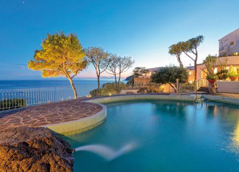 Hotel San Giorgio Terme 20 Bewertungen - Bild von DERTOUR