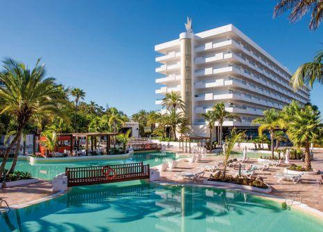 Hotel Gran Canaria Princess 261 Bewertungen - Bild von DERTOUR