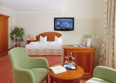Parkhotel Am Glienberg 16 Bewertungen - Bild von DERTOUR