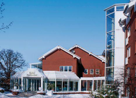 Parkhotel Am Glienberg günstig bei weg.de buchen - Bild von DERTOUR