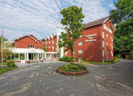 Parkhotel Am Glienberg in Insel Usedom - Bild von DERTOUR