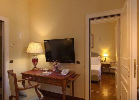 Hotelzimmer mit Aufzug im Residenza Paolo VI