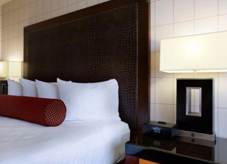 Hotelzimmer mit Spielplatz im Hotel Lulu, BW Premier Collection