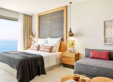Hotelzimmer im MarBella Elix günstig bei weg.de