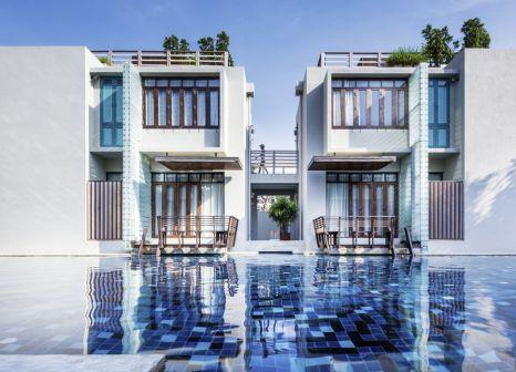Hotel Let's Sea Hua Hin Al Fresco Resort 2 Bewertungen - Bild von FTI Touristik