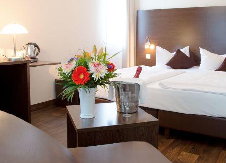 Hotel Best Western Am Spittelmarkt 42 Bewertungen - Bild von FTI Touristik