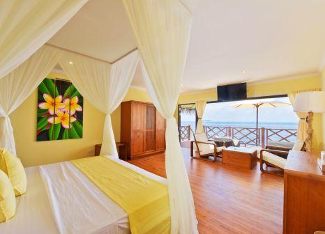 Hotel Dreamland The Unique Sea & Lake Resort / Spa 98 Bewertungen - Bild von FTI Touristik