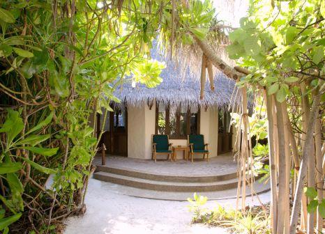 Hotel Coco Palm Dhuni Kolhu günstig bei weg.de buchen - Bild von FTI Touristik