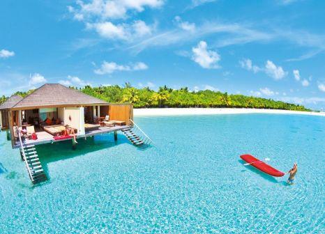 Hotel Paradise Island Resort & Spa 16 Bewertungen - Bild von FTI Touristik