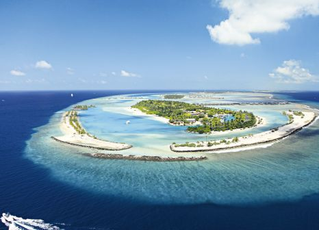 Hotel Paradise Island Resort & Spa günstig bei weg.de buchen - Bild von FTI Touristik