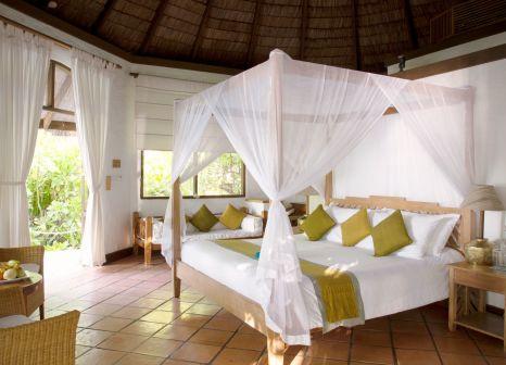 Hotel Coco Palm Dhuni Kolhu 52 Bewertungen - Bild von FTI Touristik