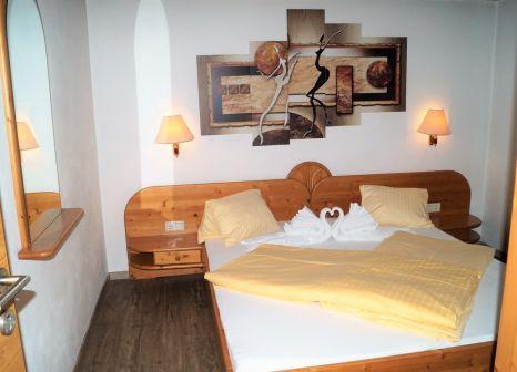 Hotelzimmer mit Kinderpool im Sieglhub