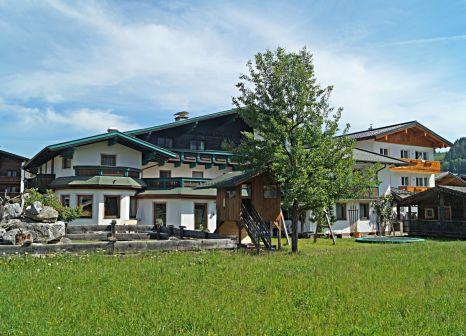 Hotel Sieglhub 1 Bewertungen - Bild von TUI Deutschland
