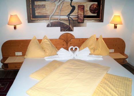Hotelzimmer im Sieglhub günstig bei weg.de
