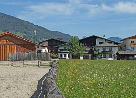 Hotel Sieglhub in Salzburger Land - Bild von TUI Deutschland