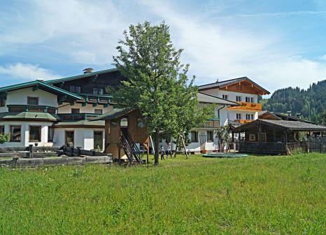 Hotel Sieglhub günstig bei weg.de buchen - Bild von TUI Deutschland