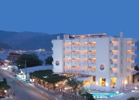 Hotel Selen günstig bei weg.de buchen - Bild von TUI Deutschland