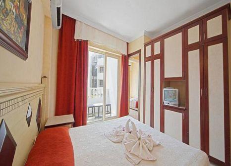 Hotelzimmer mit Spielplatz im Selen