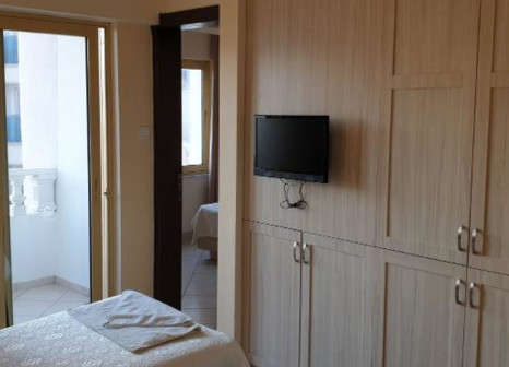Hotelzimmer im Selen günstig bei weg.de