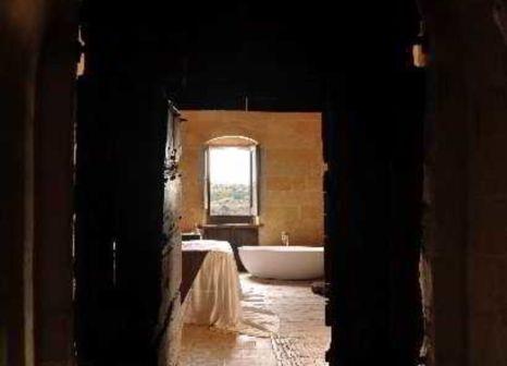 Hotel Sextantio Le Grotte Della Civita in Basilikata - Bild von TUI Deutschland