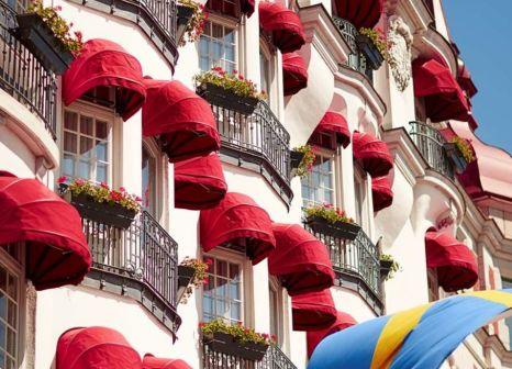 Hotel Diplomat in Stockholm & Umgebung - Bild von airtours