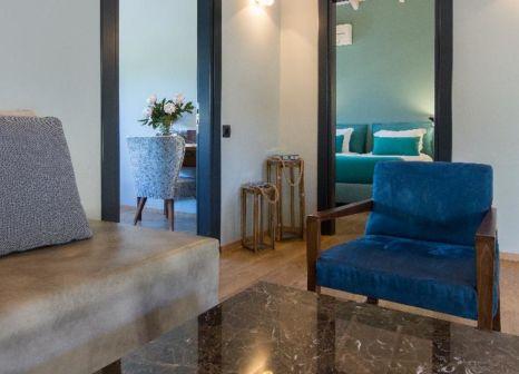 Hotelzimmer im Anthemion Guest House günstig bei weg.de