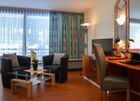Hotel Liebes Rot-Flüh 3 Bewertungen - Bild von vtours