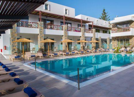 Hotel South Coast in Kreta - Bild von schauinsland-reisen