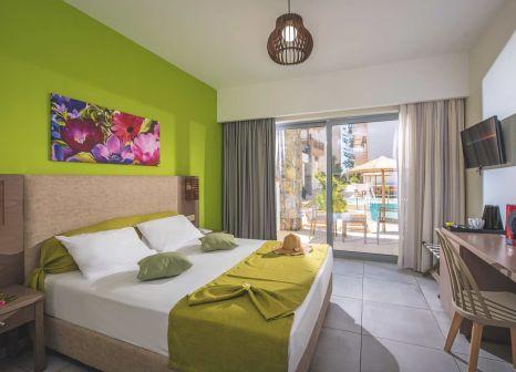 Hotelzimmer im South Coast günstig bei weg.de