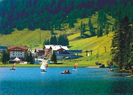 Hotel Alpenhof in Salzburger Land - Bild von schauinsland-reisen