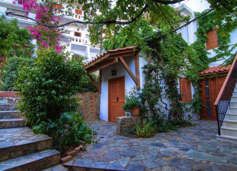 Hotel Adonis in Kreta - Bild von schauinsland-reisen
