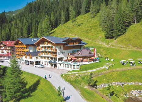 Hotel Alpenhof günstig bei weg.de buchen - Bild von schauinsland-reisen
