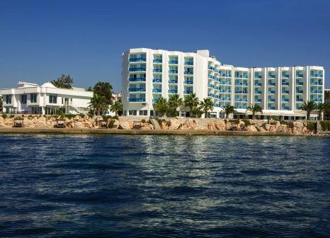 Le Bleu Hotel & Resort Kusadasi günstig bei weg.de buchen - Bild von schauinsland-reisen