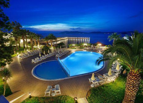 Le Bleu Hotel & Resort Kusadasi 57 Bewertungen - Bild von schauinsland-reisen
