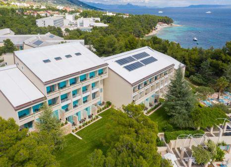 Hotel BRETANIDE Sport & Wellness Resort günstig bei weg.de buchen - Bild von schauinsland-reisen