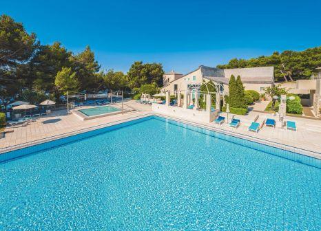 Hotel BRETANIDE Sport & Wellness Resort 56 Bewertungen - Bild von schauinsland-reisen