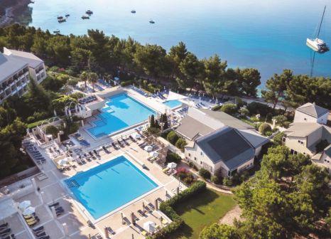 Hotel BRETANIDE Sport & Wellness Resort in Südadriatische Inseln - Bild von schauinsland-reisen